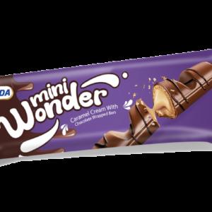 Mini Wonder
